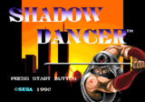 Shadow Dancer- The Secret of Shinobi.png