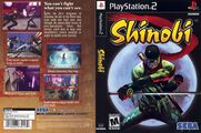Shinobi02 PS2 US Box.jpg