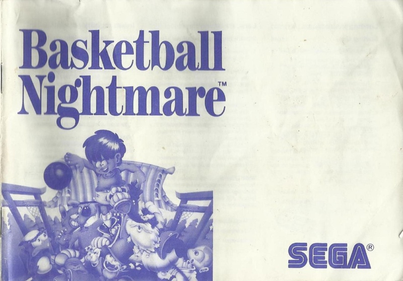 File:Basketball Nightmare SMS EU Manual.pdf