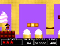 CastleofIllusion SMS DessertFactory.png