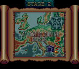 Castlevania MD Stage2 Intro.png