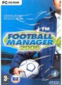 FootballManager2006 PC CZ cover.jpg