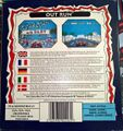 OutRun IBMPC-Amiga UK Box Back Kixx.jpg