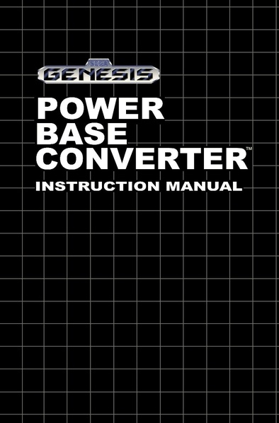 File:Power Base Converter US Manual.pdf