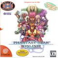 Pso dc br frontcover.jpg