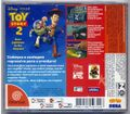 Toystory2 dc br backcover.jpg
