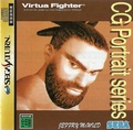 Virtua Fighter CG Portrait Series Vol.10 Jeffry McWild Sat JP Manual.pdf