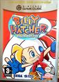 BillyHatcher GC FR Box PC.jpg
