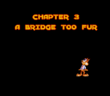 Bubsy Chapter3 Intro.png