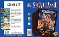 Goldenaxe md us classic cover.jpg