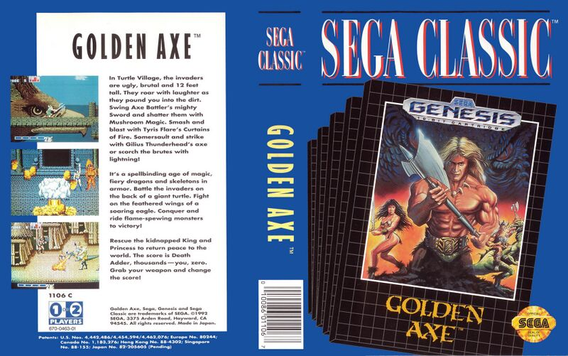 File:Goldenaxe md us classic cover.jpg