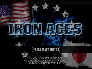 IronAces title.png