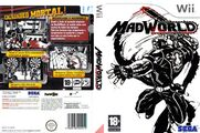 MadWorld Wii ES Box.jpg