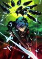Persona 3 Movie No 1 Poster 3 textless.jpg