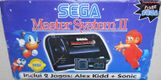 SMS2 PT Box Front SonicAlexKidd.jpg