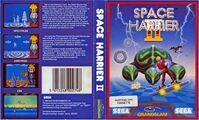 SpaceHarrierII CPC EU Box Cassette.jpg