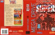 SuperStreetFighter2 MD BR Box.jpg