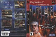 VirtuaFighter4 PS2 US Box GreatestHits.jpg