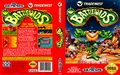 Battletoads MD US Box.jpg