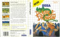 DoubleDragon SMS US noR cover.jpg
