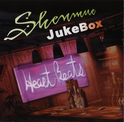ShenmueJukeBox Album JP cover.pdf