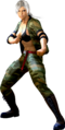 VF5 Vanessa pose 01.png