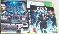 BinaryDomain 360 ES cover.jpg