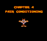 Bubsy Chapter4 Intro.png