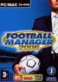 FootballManager2006 PC FR cover.jpg