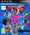 London2012 PS3 UK Box.jpg