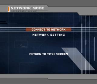 PSU PS2 NetworkOptions1.png