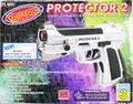 Protector2 Saturn Box Front.jpg