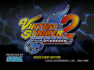 virtua striker 2 ver 2000.1 pc gratuit