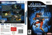 AlienSyndrome wii fr cover.jpg