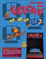 Flicky Arcade US Flyer.pdf