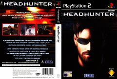 Headhunter PS2 UK Box.jpg