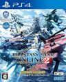 PSO2E4 PS4 JP Box.jpg