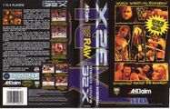 WWERaw 32X EU Box.jpg