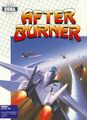 AfterBurner Amiga EU Box Front.jpg