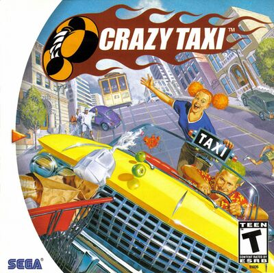 Crazytaxi dc us front cover.jpg