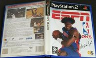 ESPNNBA2K5 PS2 UK cover.jpg