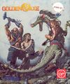 GoldenAxe AtariST UK Box Front.jpg