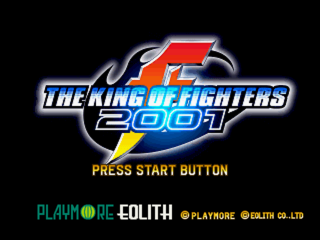 KoF2001 title.png