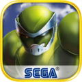 SEGA Forever - VectorMan - Icon.png