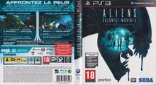 AliensColonialMarines PS3 FR Box LE.jpg