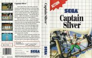 CaptainSilver US cover.jpg