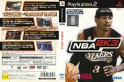 NBA2K3 PS2 JP Box.jpg