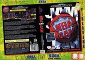 NBAJam MD SE Box Rental.jpg