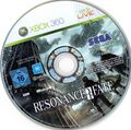 ResonanceOfFate 360 EU disc.jpg