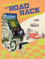 RoadRace DiscreteLogic US Flyer.pdf